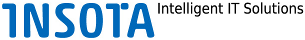 INSOTA. Intelligent IT Solutions
